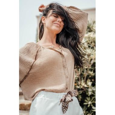 chemise_cornelia_camel-19