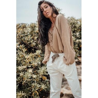 chemise_cornelia_camel-21