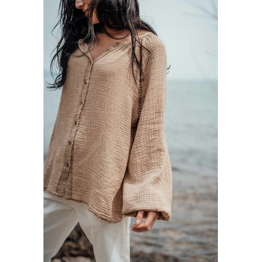 chemise_cornelia_camel-24