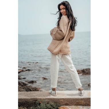 chemise_cornelia_camel-27