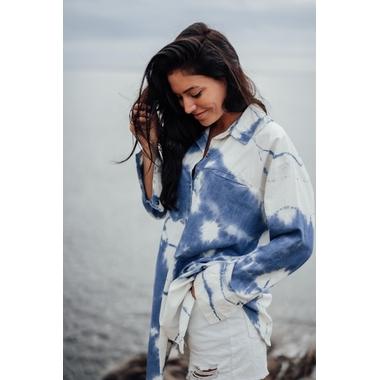 chemise_karine_ecru_bleu-6