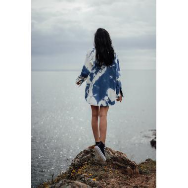 chemise_karine_ecru_bleu-4