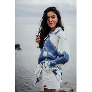 chemise_karine_ecru_bleu-7