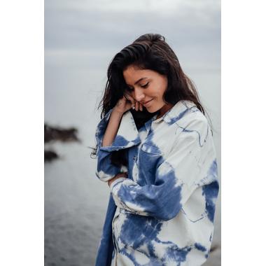 chemise_karine_ecru_bleu-8