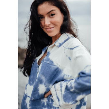chemise_karine_ecru_bleu-9