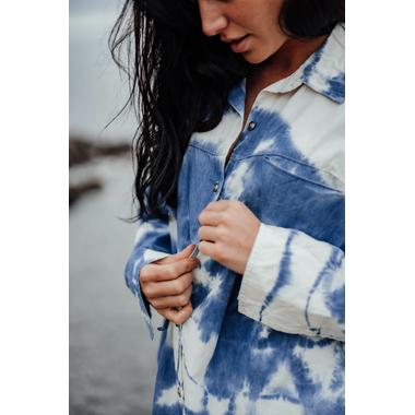 chemise_karine_ecru_bleu-10