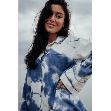 chemise_karine_ecru_bleu-11