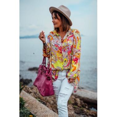 chemise_kissa_jaune-5