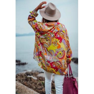 chemise_kissa_jaune-6
