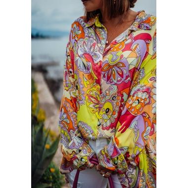 chemise_kissa_jaune-8