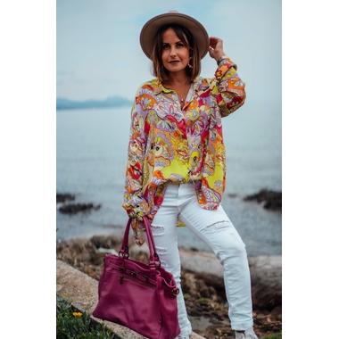 chemise_kissa_jaune