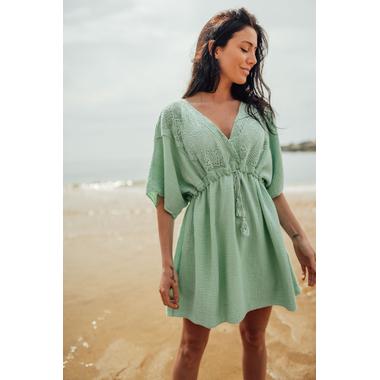 robe_mylene_courte_mc_vert_d'eau-13