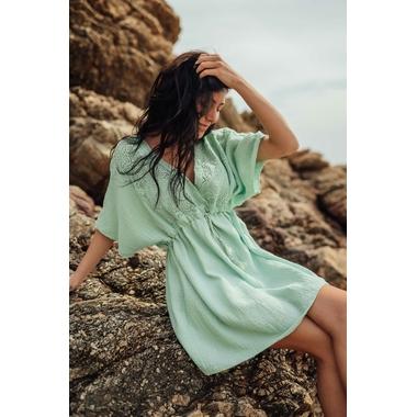 robe_mylene_courte_mc_vert_deau-21
