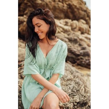 robe_mylene_courte_mc_vert_deau-25