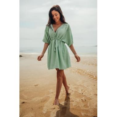 robe_mylene_courte_mc_vert_deau