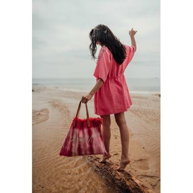 robe_mylene_courte_mc_fuchsia-2