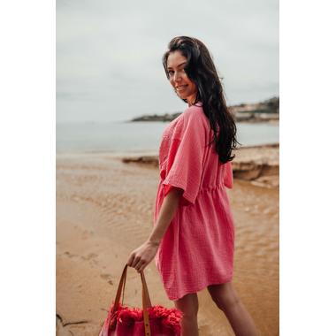 robe_mylene_courte_mc_fuchsia-4