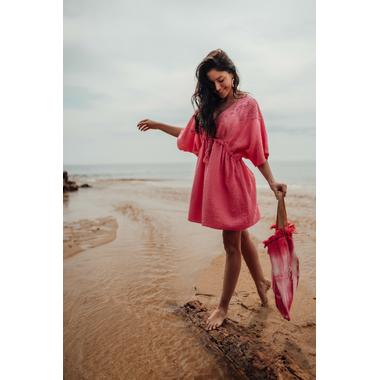 robe_mylene_courte_mc_fuchsia-6