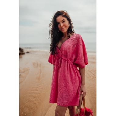 robe_mylene_courte_mc_fuchsia-12