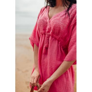 robe_mylene_courte_mc_fuchsia-19