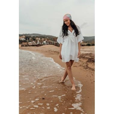 robe_mylene_courte_mc_blanche-2
