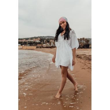 robe_mylene_courte_mc_blanche-3