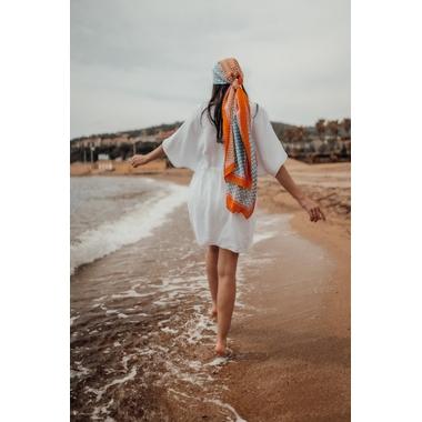 robe_mylene_courte_mc_blanche-24