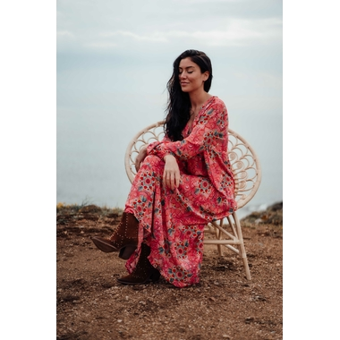 robe_pasadena_longue_corail-3