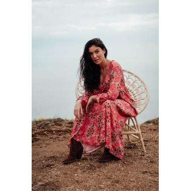 robe_pasadena_longue_corail-5