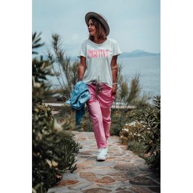 tee_positive_blanc-2