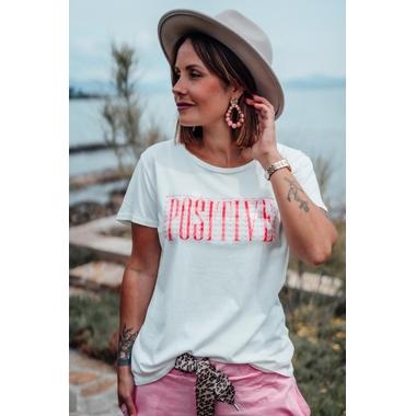 tee_positive_blanc-4