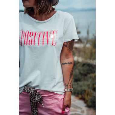 tee_positive_blanc-7