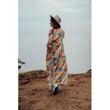 robe_tina_multicolor-4