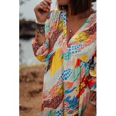 robe_tina_multicolor-10