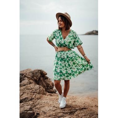 robe_courte_bony_vert-3