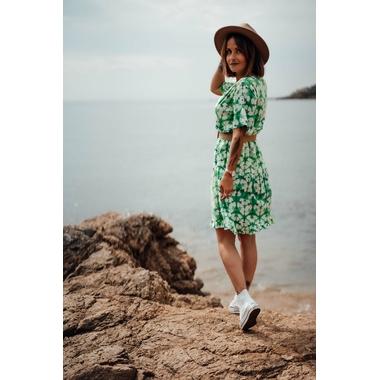 robe_courte_bony_vert-2