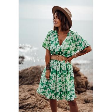 robe_courte_bony_vert-5