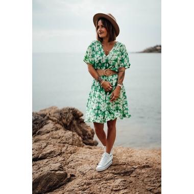 robe_courte_bony_vert-4