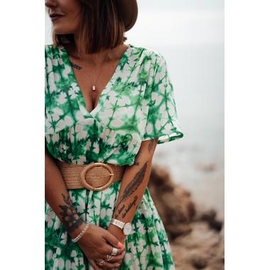 robe_courte_bony_vert-8