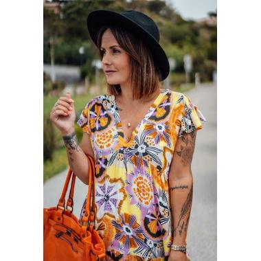 robe_courte_palermo_jaune_sans_manche-5