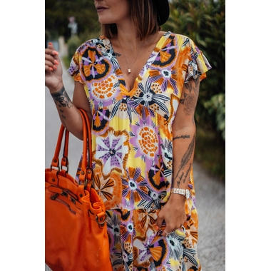 robe_courte_palermo_jaune_sans_manche-6