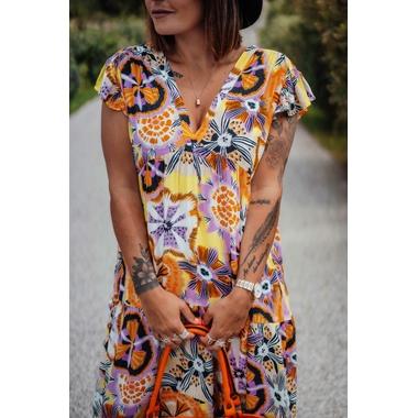 robe_courte_palermo_jaune_sans_manche-10
