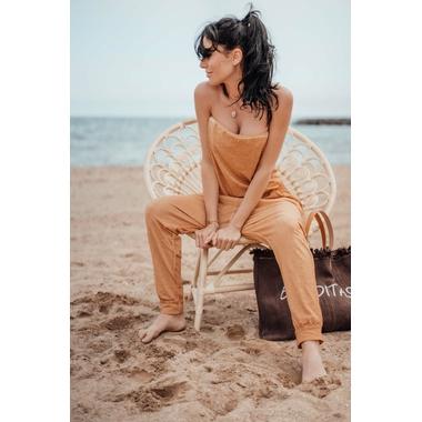 combie_madila_camel-20