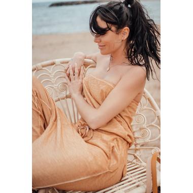 combie_madila_camel-19