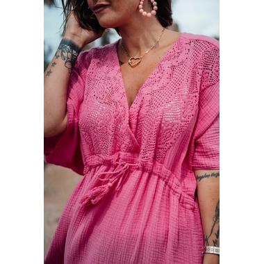 robe_mylene_longue_mc_fuchsia-6