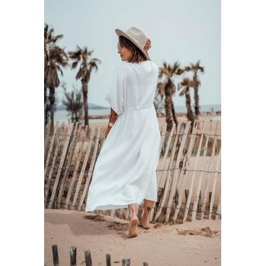 robe_mylene_longue_mc_blanche-2