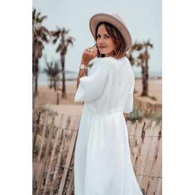 robe_mylene_longue_mc_blanche-4