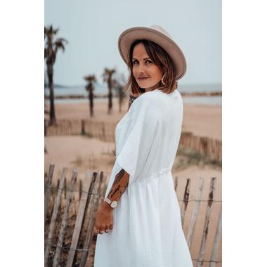 robe_mylene_longue_mc_blanche-5