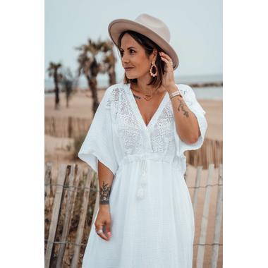 robe_mylene_longue_mc_blanche-6