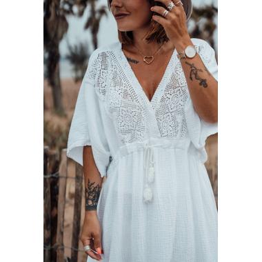 robe_mylene_longue_mc_blanche-7